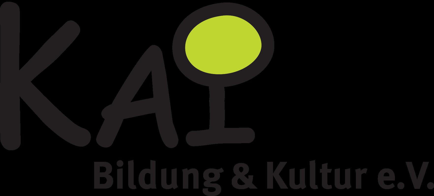Kai e.V. | Bildung & Kultur